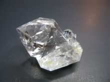 Image of diamond 000005