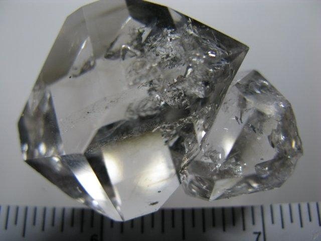 Image of diamond 000007