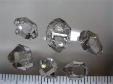 Image of diamond 000008